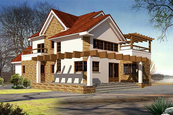 景观木屋设计时需要考虑哪些因素?